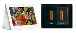 clarity-specifier-shadowbox-470px-2015